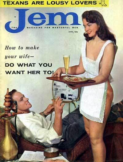 sexistmagazine.jpg