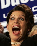 michele-bachmann-nuts