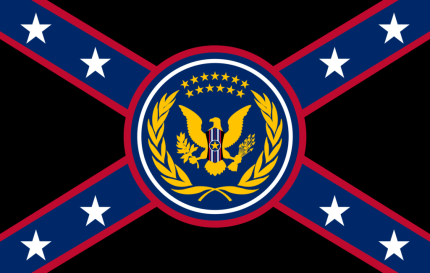 new_confederate_flag_by_cyberphoenix001-d6a9mgy (1)